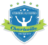 Charleville Half Marathon 2018 - Charleville Half Marathon 2018 - Special Early Bird Entry Fee