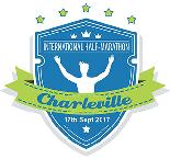 Charleville Half Marathon 2018 - Charleville Half Marathon 2018 - Standard Entry Fee