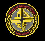 Rás na hÉireann - Rás na hÉireann - Masters Women 4000m