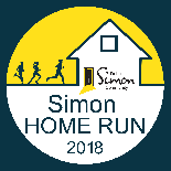 Simon Home Run 2018 - Simon Home Run 2018 - General Entry