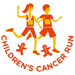Children's Cancer Run 2019 - Carlisle - Children's Cancer Run 2019 - Carlisle - Early Bird Child Entry