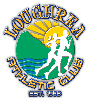 Loughrea AC Grey Lake 10k Road Race 2019 - Loughrea AC Grey Lake 10k Road Race - Individual Entry