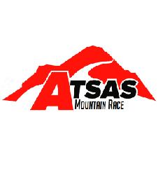 3rd Compressport Atsas Mountain Race powered by XM - 3rd Compressport Atsas Mountain Race powered by XM - 21.1km Trail Race