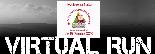 5K Tracker - 5K Tracker - Virtual Run Christmas Tracker