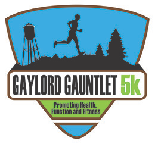 Gaylord Gauntlet 5k Obstacle Race - Gaylord Gauntlet 5k Obstacle Race - REGISTRATION - $75