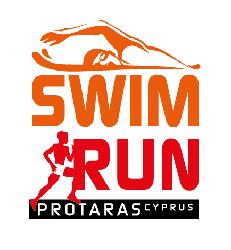 Protaras SwimRun Cyprus 2020 - Protaras SwimRun Cyprus 2020  - Team of 2 - Long Distance (25k)