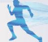 Michal Rejmer Run Series 2019 - Race 3 - 31/05/19 - Race 3 Sign Up