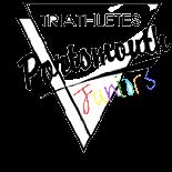 Portsmouth Triathletes Spring Duathlon at Goodwood 2019 - Portsmouth Triathletes Spring Duathlon at Goodwood 2019 - TriStars Start
