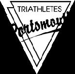Portsmouth Triathletes Spring Duathlon at Goodwood 2018 - Portsmouth Triathletes Spring Duathlon at Goodwood 2018 - Long Course