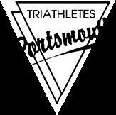 Portsmouth Triathletes Triathlon 2019 - Olympic Triathlon - BTF Member