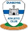 DUNBOYNE AC 2018 - CLONEE 10K - Clonee 10k - Individual Entry