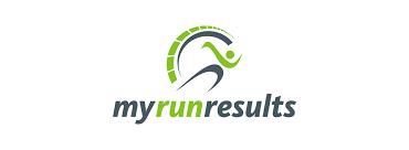 West Of Ireland Women's Mini Marathon - West Of Ireland Women's Mini Marathon - Individual Entry