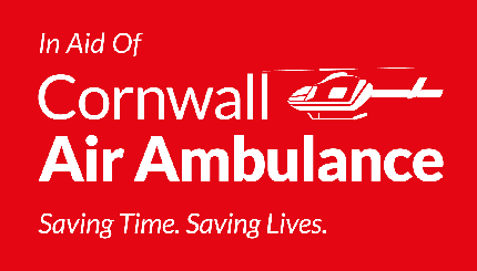 Bungee Jump For Cornwall Air Ambulance  - Bungee Jump For Cornwall Air Ambulance  - Minimum Sponsorship Bungee - 50yrs +