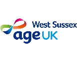 Age UK West Sussex Vélo South 2018 - Vélo South 2018 - Arun DC Riders