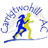 Carrigtwohill Charity 5k Road Race - Carrigtwohill Charity 5k - Individual Entry