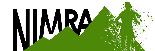 NIMRA Membership - NIMRA Membership - Under 18 Membership