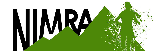 NIMRA Membership - NIMRA Membership - Adult Membership 18 - 64