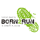 RUN FOREST RUN - GOSFORD 5K & 10K (2019) - 5k Race - Early Bird - Junior Entry - 5k