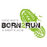 Born2Run - Sea 2 Sky - 5k Race - Junior Entry - 5k
