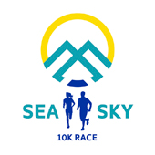 Born2Run - Sea 2 Sky 2019 - 10k Race / Walk - Early Bird - Adult Entry - 10k