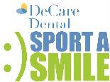 DeCare Dental Sport a Smile 5km Run/Walk & Company Challenge - DeCare Dental Sport a Smile 5km Run/Walk & Company Challenge - Individual