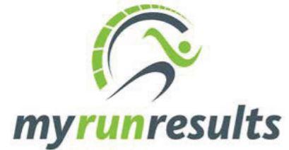 MyRun Community  Virtual Run (APRIL) - MyRun Community  Virtual Run (APRIL) - T-SHIRT ONLY INCLUDING POSTAGE