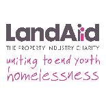 LandAid Steptober powered by M7 Real Estate - TEAM ENTRY OPTION 2 − NO FUNDRAISING  - Multiple Team Booking - PAY LATER (Company Invoice)