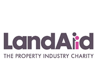 LandAid Ambassador Challenge 2019  - LandAid Ambassador Challenge 2019  - Group Entry with £400 Fundraising Per Person