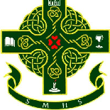 St Malachy's High School 5K & 10K - Child Entry - Child 5k Walk/Run