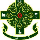 St Malachy's High School 5K & 10K - Child Entry - Child 10k Run (16+)