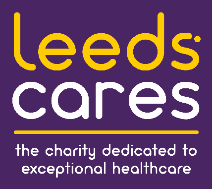 Great North Swim - Great North Swim Charity Place - Leeds Cares Charity Entry