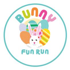 Bunny Fun Run 2019 - Bunny Fun Run 2019 - JUVENILE ENTRY