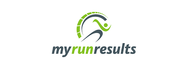 Aura Boyne Swim 2019 - Aura Boyne Swim 2019 - Minor - Wetsuit  Entry