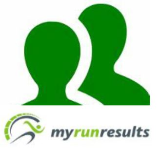 Ireland West 3/4 Marathon & 5K (Swinford A.C.) - Ireland West 3/4 Marathon - Relay Team (3 x 10K)
