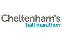 Cheltenham's Half Marathon - Cheltenham's Half Marathon - Standard Entry