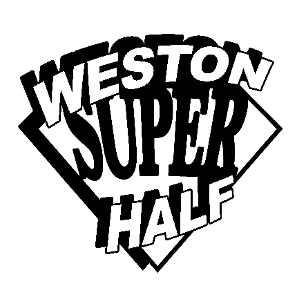 Weston Super Half - Weston Super Half - Affiliated Running Club Entry