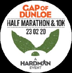 Gap of Dunloe Half Marathon and 10k - Gap of Dunloe Half Marathon and 10k - Half marathon