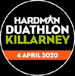 Killarney duathlon - Killarney Duathlon - Killarney duathlon