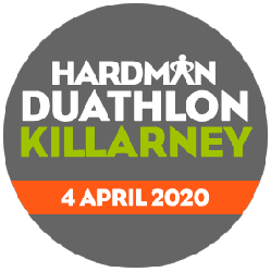 Killarney duathlon - Killarney Duathlon - Relay team