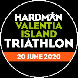Valentia Island Triathlon - Valentia Island Triathlon - Relay team
