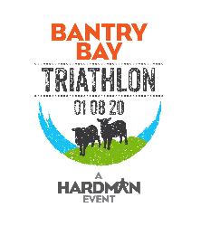 Bantry Bay Triathlon - Bantry Bay Triathlon - Bantry bay triathlon