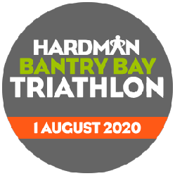 Bantry Bay Triathlon - Bantry Bay Triathlon - Relay team