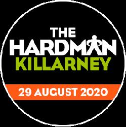 The Hardman - The Hardman - Relay team