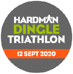 Dingle triathlon - Dingle triathlon - Dingle triathlon