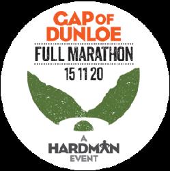 Gap of Dunloe Full marathon - Gap of Dunloe Full marathon - Gap full marathon
