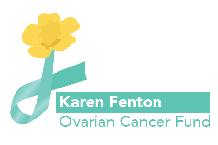 Karen Fenton Memorial Run - Karen Fenton Memorial Run - Donation Only - No Entry to Race