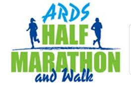 Ards Half Marathon and Walk - Walk Event - Walk Entry