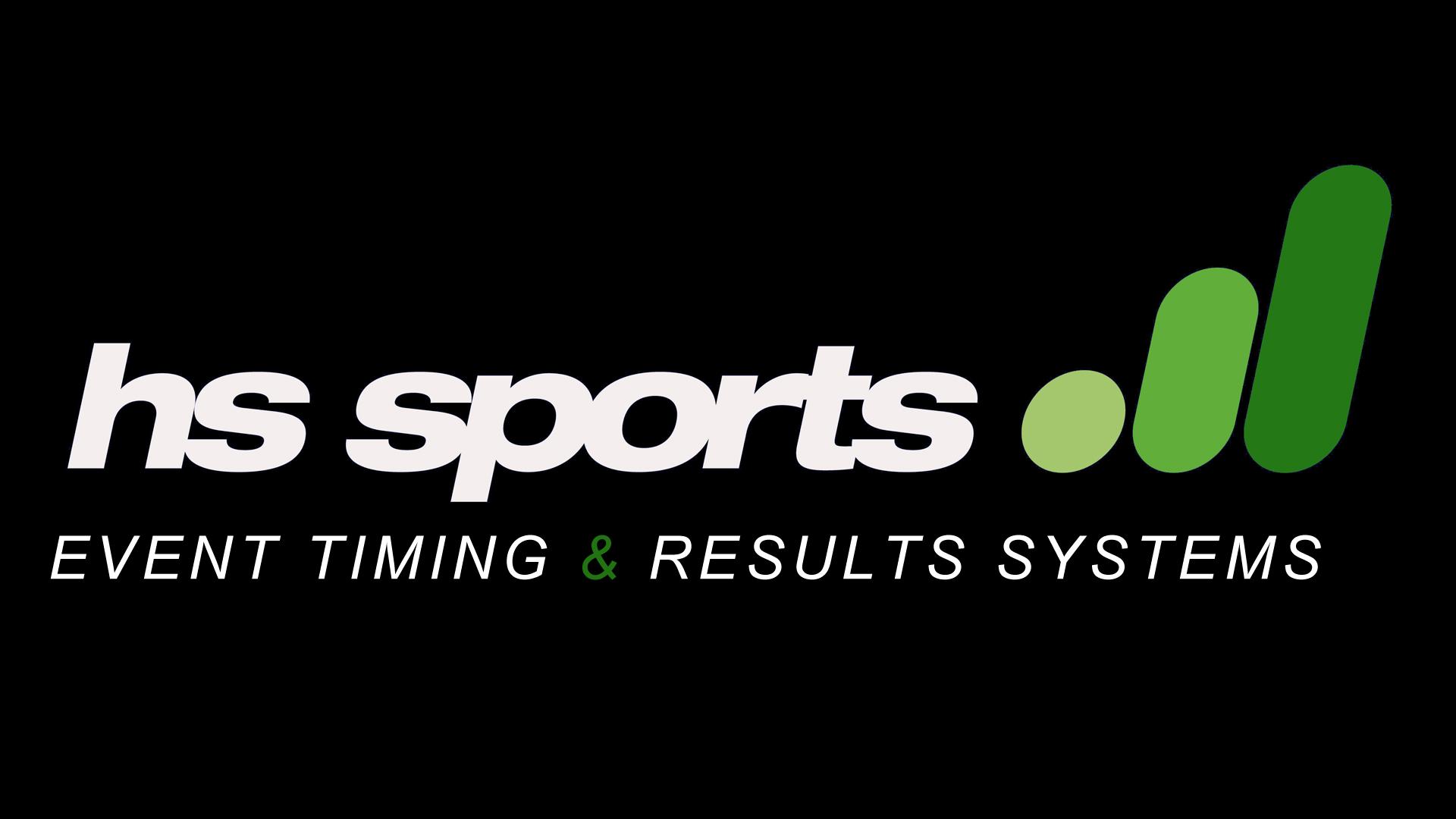 HS Sports